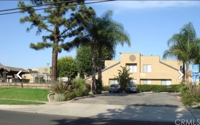 428 Imperial Ave #428A, Ontario, CA, 91764