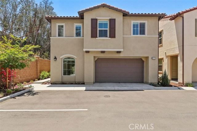 172 W Ridgewood, Long Beach, CA 90805