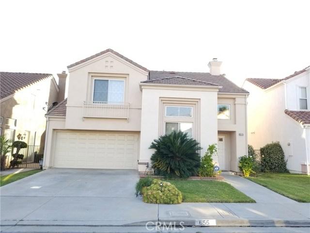 655 Roscoe Street, Brea, CA 92821