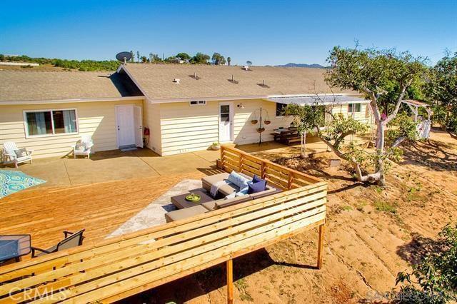 31725 Rancho Amigos Road, Bonsall, CA 92003