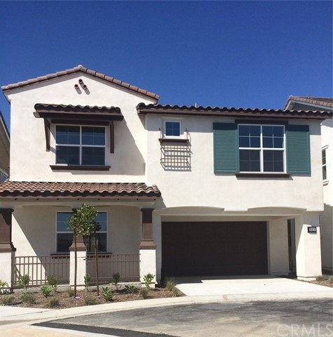 6910 Old Mill Ave, Chino, CA 91708