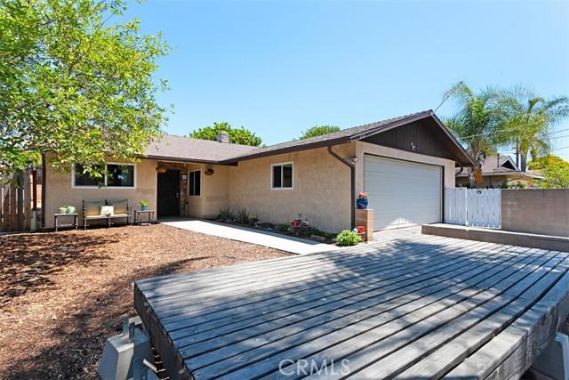 938 E Alvarado St Fallbrook, CA 92028