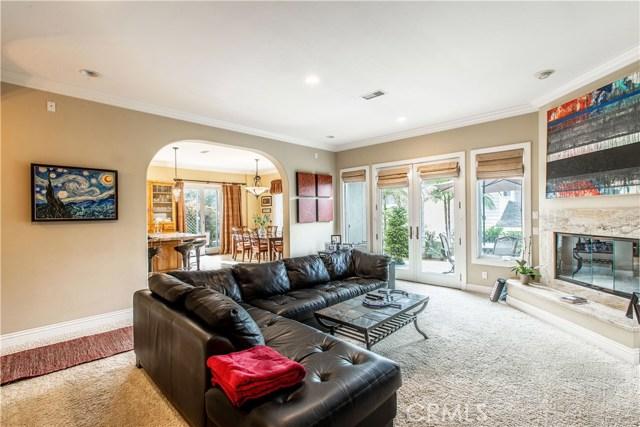 2827 Elmwood Street, Carlsbad, CA 92008 Photo 11