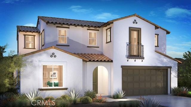 2253 N. Lyon Street, Santa Ana, CA 92705
