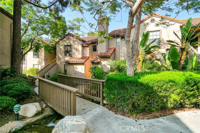 Photo of 1050 Calle Del Cerro #608, San Clemente, CA 92672