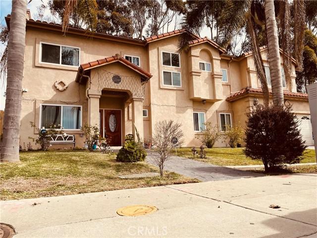 4. 12120 S La Cienega Boulevard Hawthorne, CA 90250