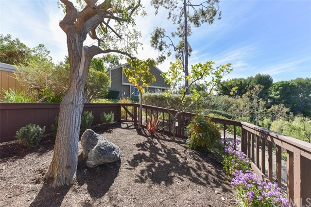 67 Canyon Ridge, Irvine, CA 92603 Photo 18
