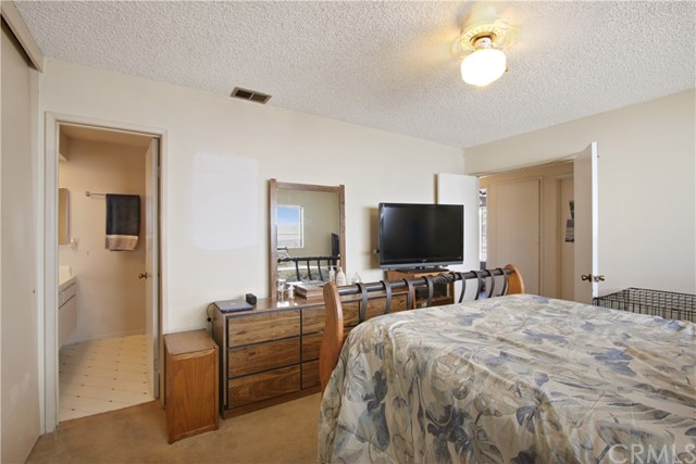 23628 Kentworthy Av, Harbor City, CA 90710 Photo 15