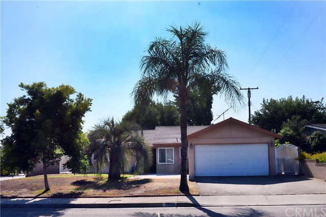 9642 Greenwood Avenue, Montclair, CA 91763