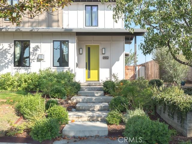 1225 E Acacia Avenue, El Segundo, CA 90245