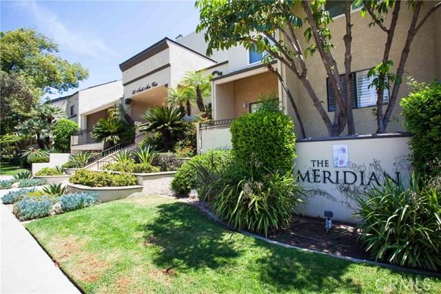 64 N Mar Vista Av, Pasadena, CA 91106 Photo 1