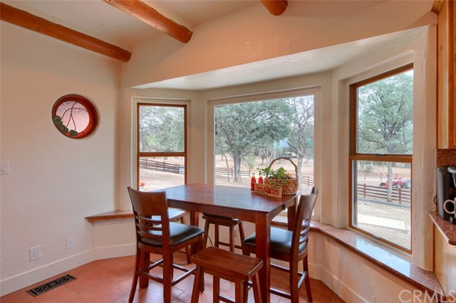 31434 Wyle Ranch Rd, North Fork, CA 93643 Photo 18