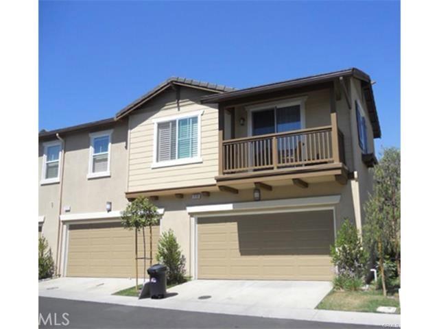 773 Park View Terrace, Glendora, CA 91741
