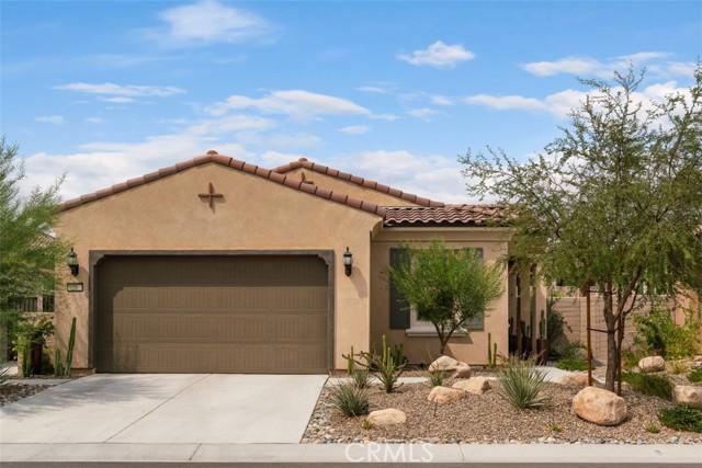 26 Syrah, Rancho Mirage, CA 92270