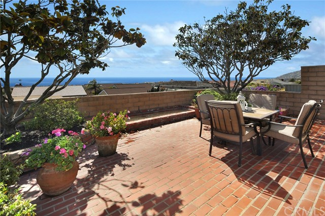 33701  Capstan Drive, Monarch Beach, California