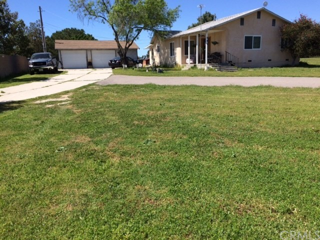695 Tilley Lane, San Marcos, CA 92078