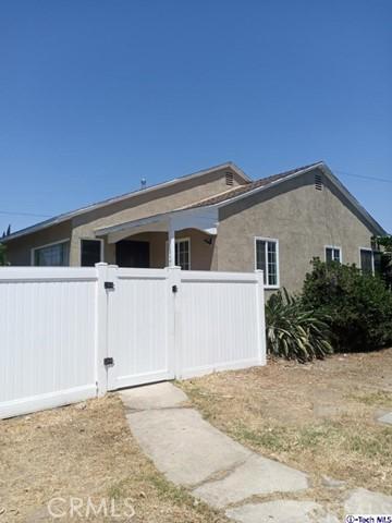 15401 Archwood Street, Van Nuys, CA 91406