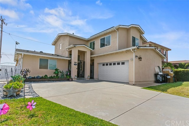 1371 Highland Drive, Monterey Park, California 91754, 5 Bedrooms Bedrooms, ,1 BathroomBathrooms,Residential,For Sale,Highland,WS21112730