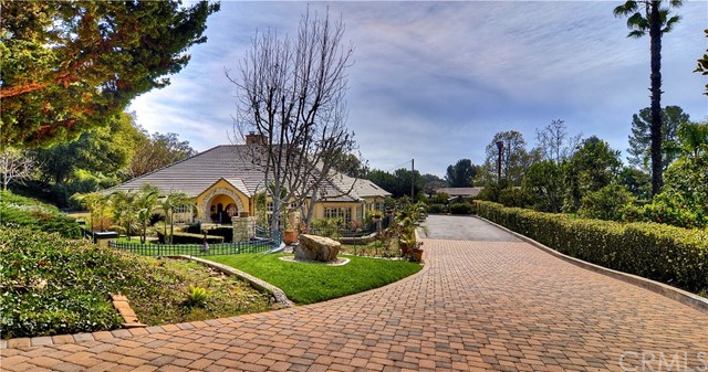 1808 Windes Drive, Orange, CA 92869