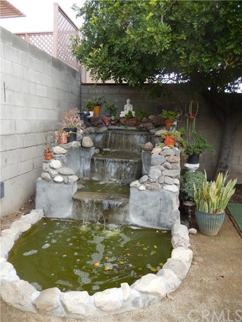 920 Cynthia Av, Pasadena, CA 91107 Photo 4