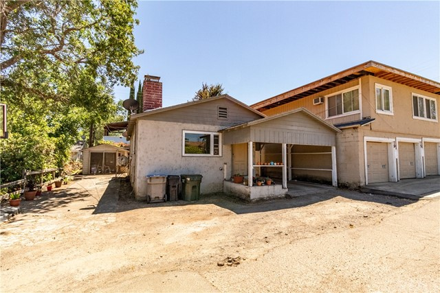 65 Lily Cove Ave, Lakeport, CA 95453