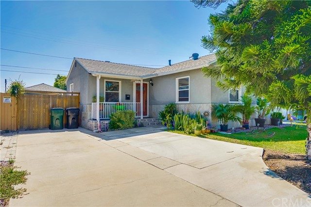22812 Doble Avenue, Torrance, CA 90502