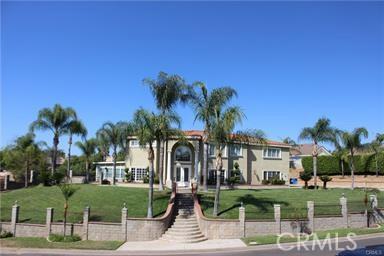 16895 Cecil Place, Riverside, CA 92504