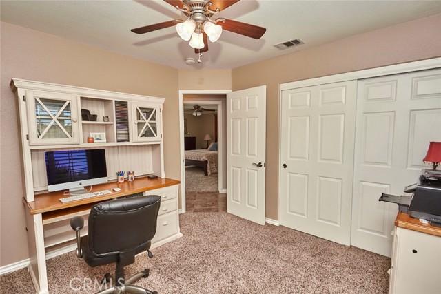 10224 Whitehaven St, Oak Hills, CA 92344 Photo 26
