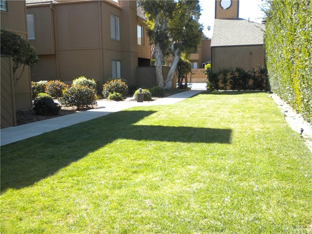 91 Arlington Dr, Pasadena, CA 91105 Photo 4