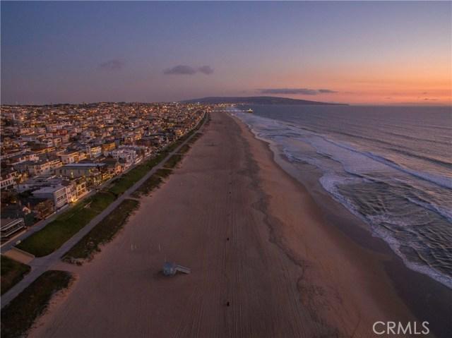 Image 25 of 3416 The Strand, Manhattan Beach, CA 90266