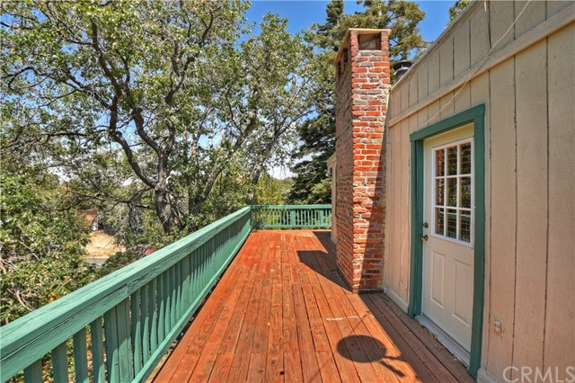 32976 Spruce Dr, Green Valley Lake, CA 92341 Photo 25