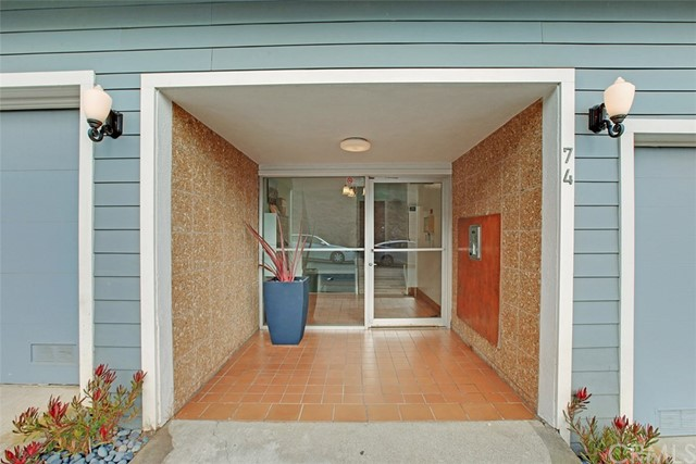 74 Crestline Dr, San Francisco, CA 94131 Photo