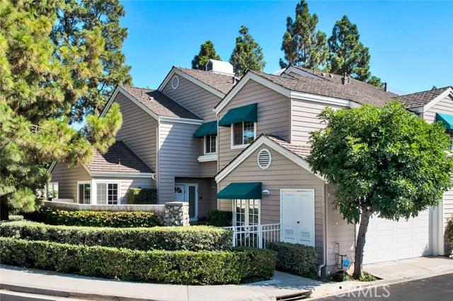 12 Lakefront 1, Irvine, CA 92604