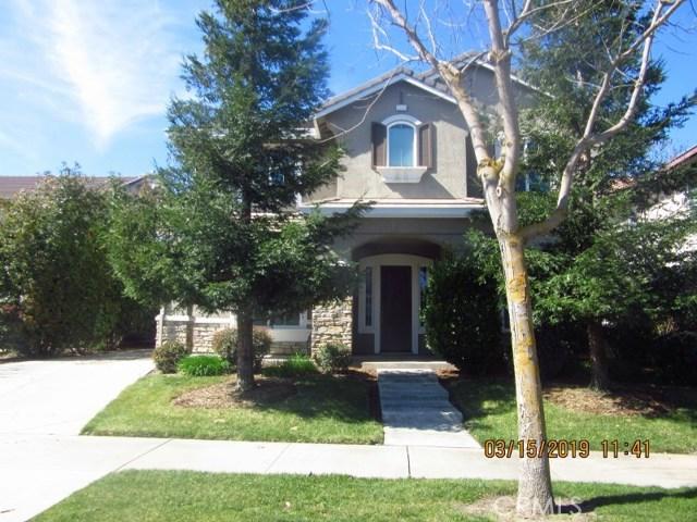 642 Stetson Drive, Oakdale, CA 95361