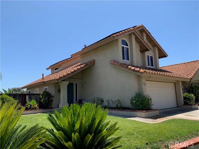 44 Pasada Valiente, Rancho Santa Margarita, CA 92688