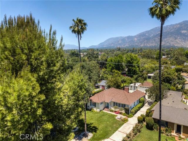 2355 Brigden, Pasadena, CA 91104 Photo 50