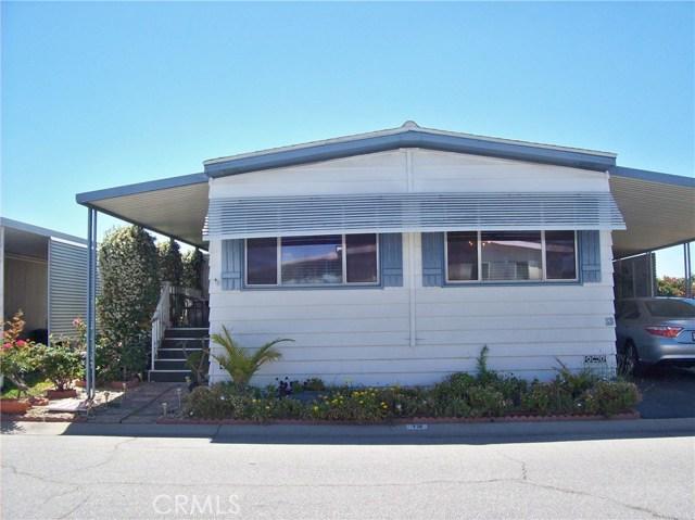 1065 Lomita Boulevard 13, Harbor City, CA 90710