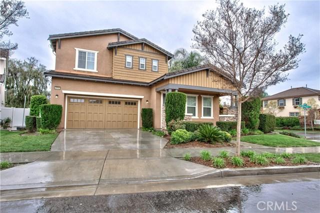 28580 Oakhurst Way, Temecula, CA 92591