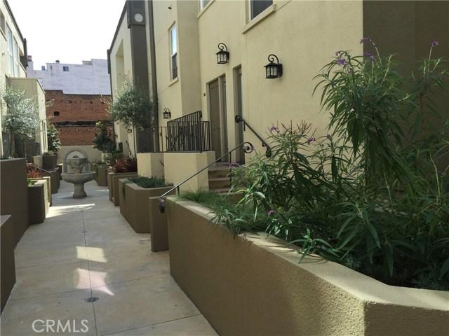 80 N Raymond Av, Pasadena, CA 91103 Photo 15
