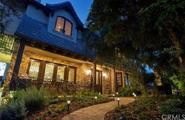 20431 Cypress Street, Newport Beach, CA 92660