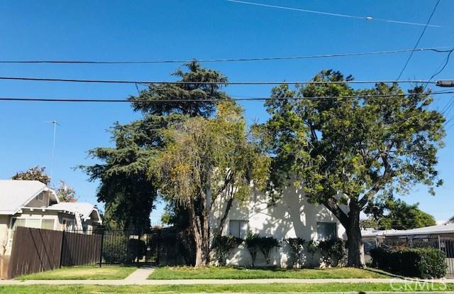 529 Williamson Avenue, Fullerton, CA 92832