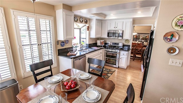 1 Fieldflower, Irvine, CA 92614 Photo 18