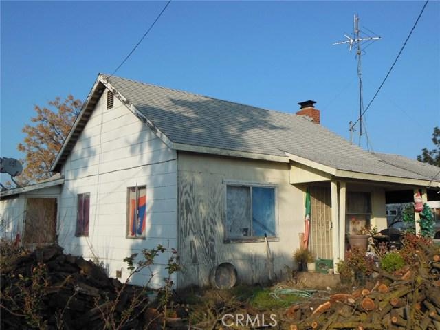 7684 walnut Avenue, Winton, CA 95388