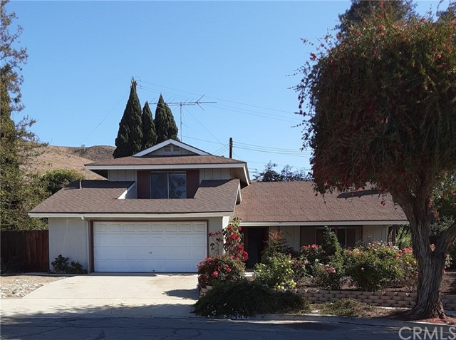 444 Brevard Ave, Ventura, CA 93003