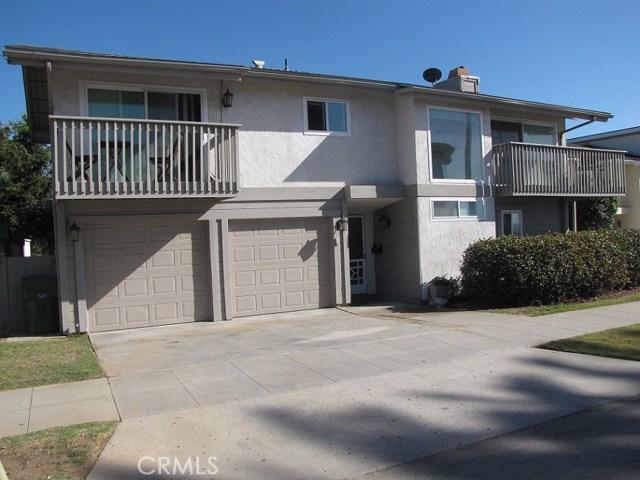 125 Acacia Av, Carlsbad, CA 92008 Photo 0