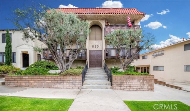 820 S Walker Avenue, San Pedro, CA 90731
