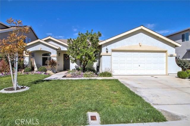 29416 W Camino Avenue, Santa Nella, CA 95322