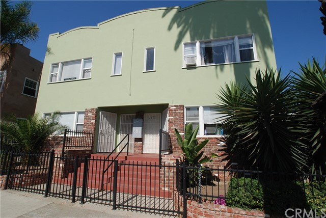 1471 Chestnut Avenue, Long Beach, CA 90813