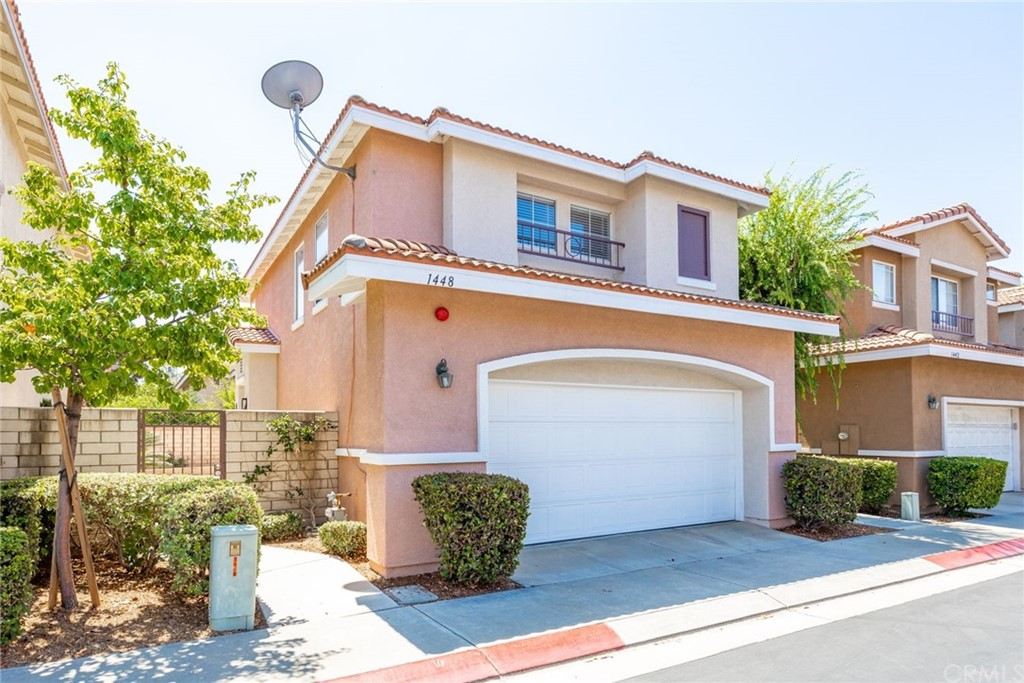 1448 Holcomb Place, Placentia, CA 92870