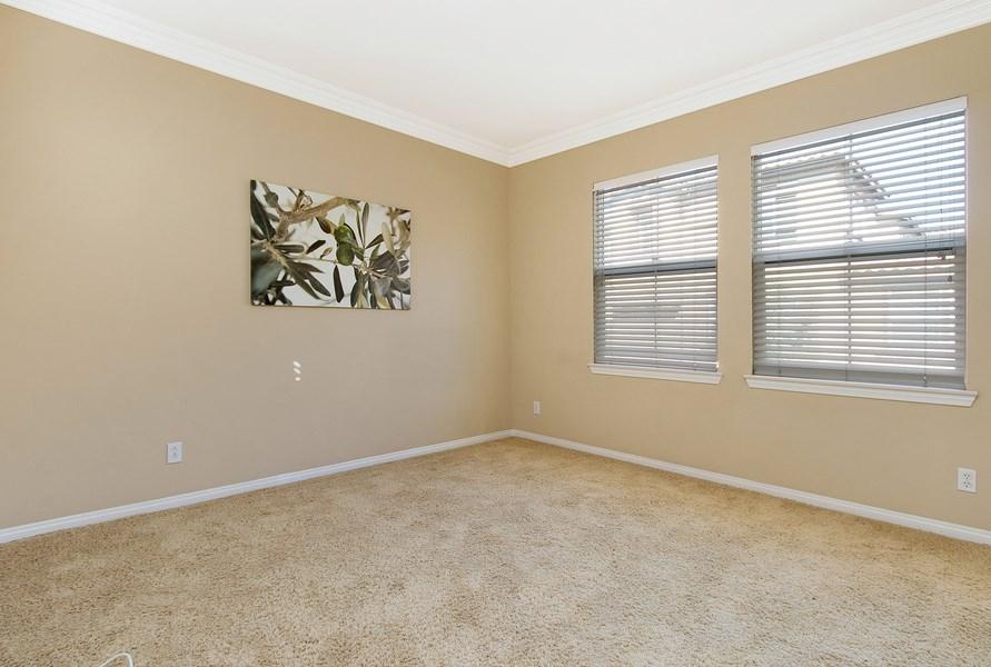131 Danbrook, Irvine, CA 92603 Photo 16